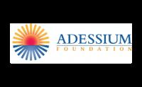 logo Adessium