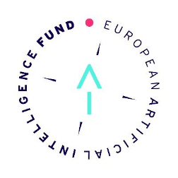 logo European AI Fund
