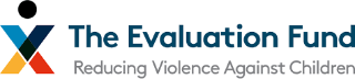 logo The Evaluation Fund