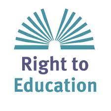 logo PEHRC