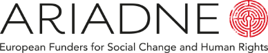 logo Ariadne